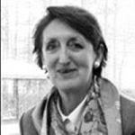 Dr. Jessie McLeman