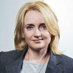 Julie Meyer, MBE