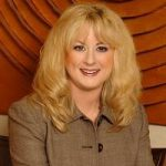 Michele Merrell