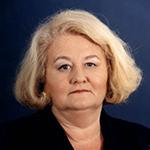 Dr. Mina-Jaqueline Schachter-Radig