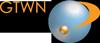 GTWN Logo
