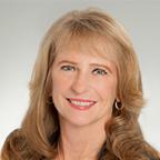Susan Major